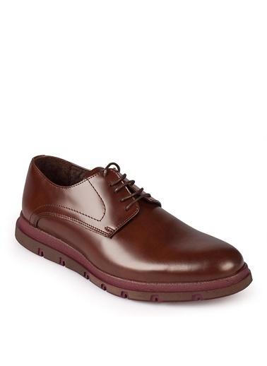 Klasik Ayakkabı-Matraş